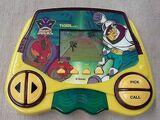 Os Super Patos (Tiger Electronics)