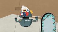 Adventures in Duckburg (5)