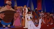 Aladdin-king-thieves-disneyscreencaps.com-8671