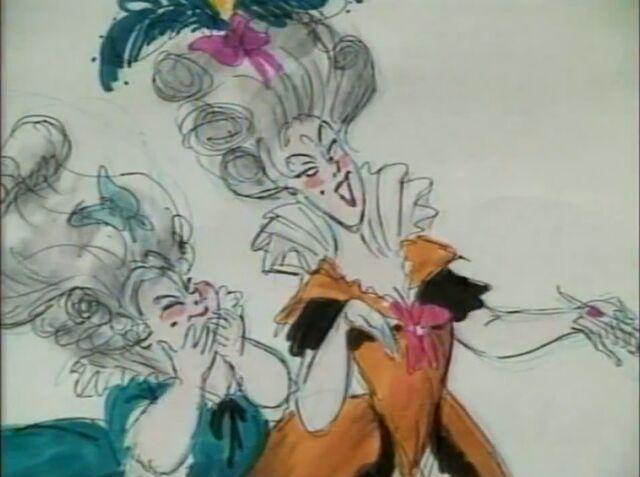 File:Belle's Sisters Concept.jpg