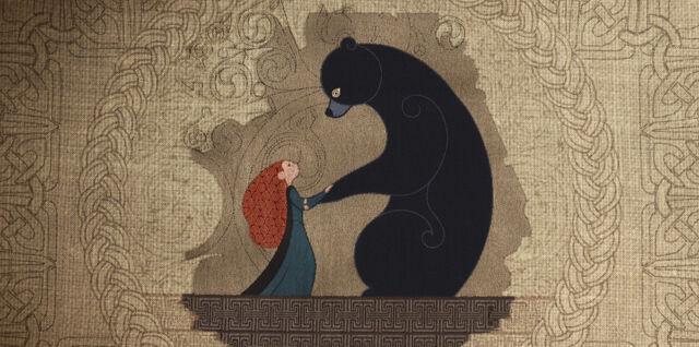 File:Brave tapestry new.jpg