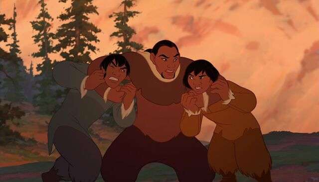 File:Brother-bear-disneyscreencaps.com-303.jpg