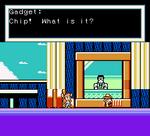 Chip 'n Dale Rescue Rangers 2 Screenshot 7