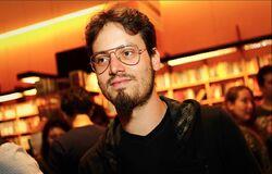 Daniel Nascimento