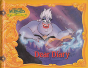 Dear-Diary-Little-Mermaid-s-Treasure-Chest