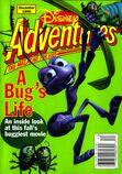 Dec 1998