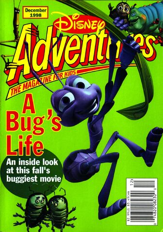 File:Dec 1998.jpg