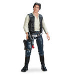 Disney-store-talking-han-solo