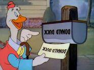 Donald's Cousin Gus 1