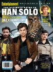 EW Solo (special edition)