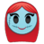 EmojiBlitzSally