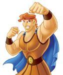 Hercules (character)