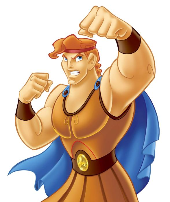 Hercules/Gallery | Disney Wiki | FANDOM powered by Wikia