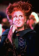 Hocus-Pocus 20Things 8