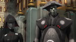 Inquisitors-in-The-Future-of-the-Force-4