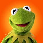 Kermit Icon