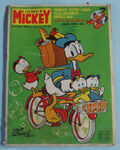 Le journal de mickey 1011