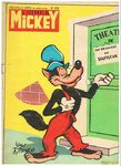 Le journal de mickey 479
