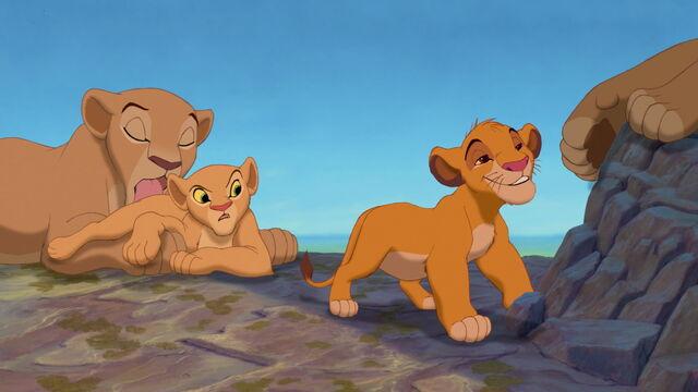 File:Lion-king-disneyscreencaps.com-1551.jpg