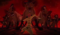 Lionking3-disneyscreencaps.com-7712