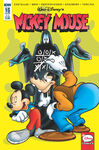 MickeyMouse 325 sub cover