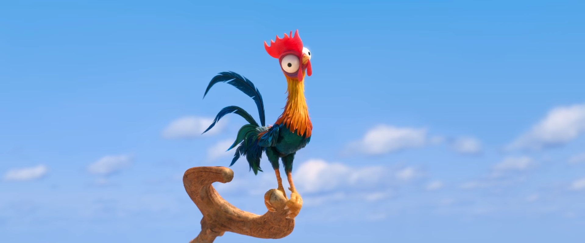 Heihei | Disney Wiki | FANDOM powered by Wikia
