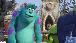 Monsters-university-disneyscreencaps.com-10706