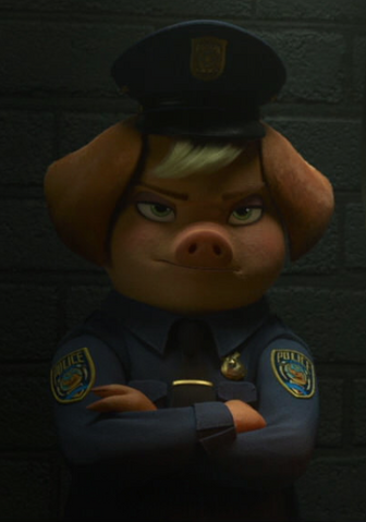 File:Officer Swinton Infobox.png