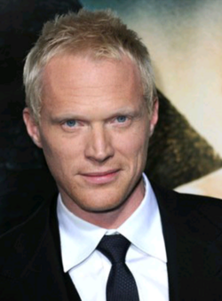 Paul Bettany-1