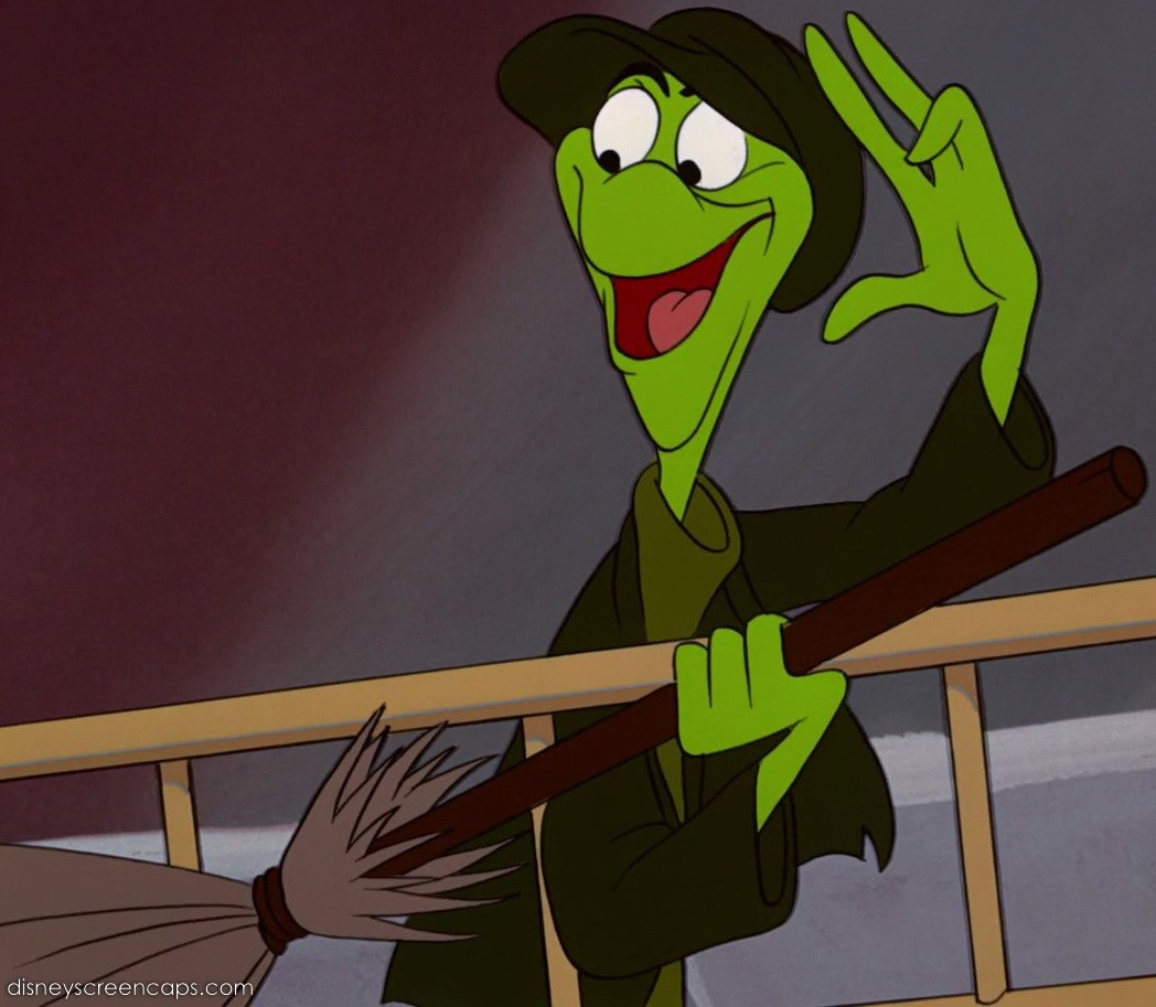 Bill the Lizard | Disney Wiki | FANDOM powered by Wikia