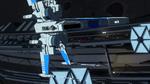 Star Wars Resistance (135)