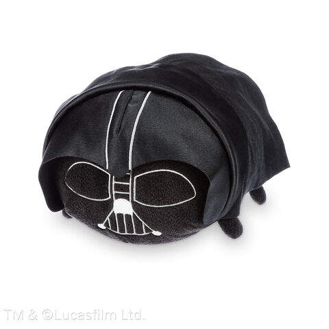 File:Star Wars Tsum 15.jpg