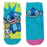 Stitch Sock Set for Women