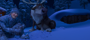 Sven-with-kristoff-frozen
