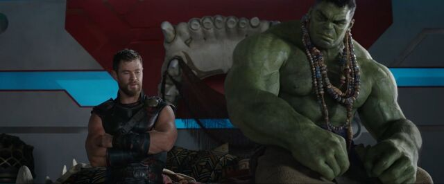 File:Thor Ragnarok 84.jpg