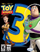 Toy Story 3: The Video Game
