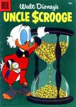 Uncle Scrooge 12