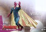 Vision Hot Toys 13