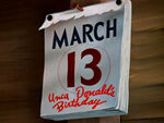 1949-birthday-6