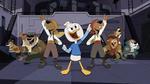 Adventures in Duckburg (11)