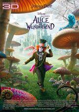 Alice im Wunderland (2010)