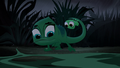 Baby Pascal and his Mother.png