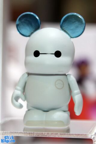 File:Baymax Vinylmation 2.jpg