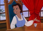 Belle-magical-world-disneyscreencaps.com-5543