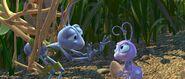 Bugs-life-disneyscreencaps.com-784