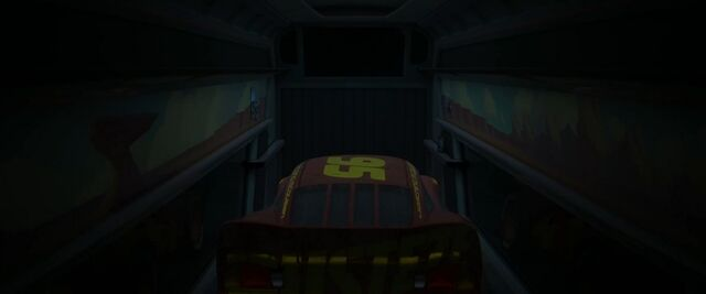 File:Cars 3 1.jpg
