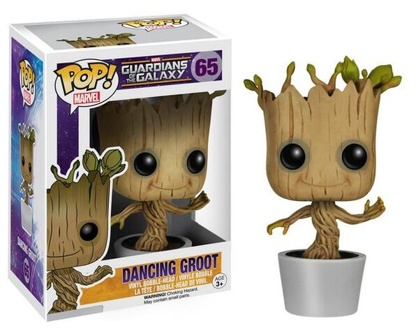 File:Dancing Groot Toy.jpg