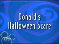 Donald'sHalloweenScareTitle