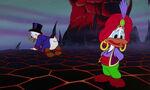 Ducktales-disneyscreencaps.com-7414
