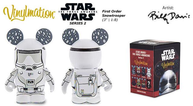 File:First-order-snowtrooper Vinylmation.jpg
